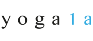 yoga-1a