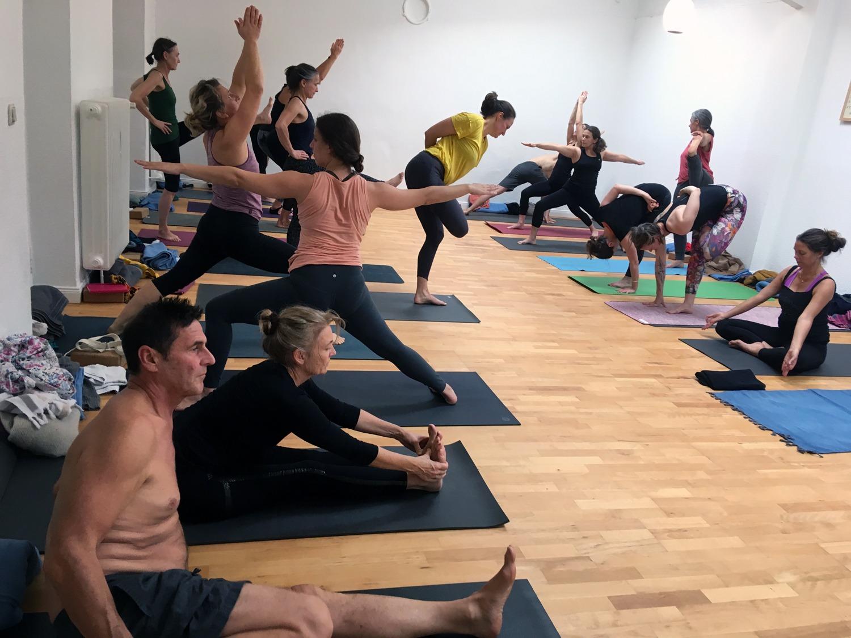 yoga drop köln