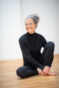 Ingrid Schulte Kellinghaus